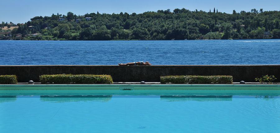 Hotel Salo Du Parc, Gulf of Salo, Italy - lake.jpg
